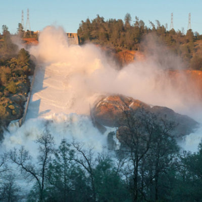 oroville – Investment Watch