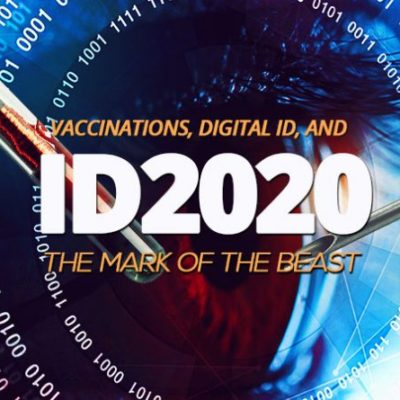 https://www.investmentwatchblog.com/wp-content/uploads/2019/10/digital-id2020-alliance-vaccinations-implantable-rfid-nfc-microchips-mark-beast-end-times-bioidentification-nteb-bill-gates-microsoft-nteb-933x445-400x400.jpg