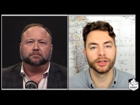 Paul Joseph Watson: Alex Jones calls for de-escalation and warns Trump supporters not to attend potentially dangerous protests before and during the inauguration.