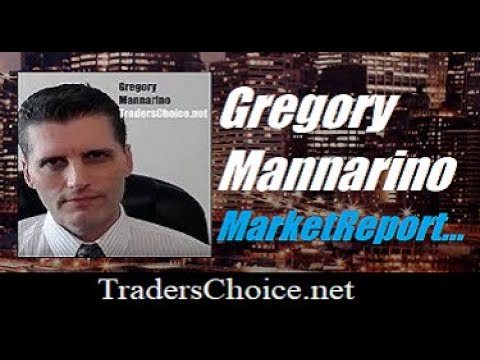 Mannarino: The Economy Is CRATERING